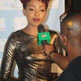 ghanaian african wear styles for 2015 2016