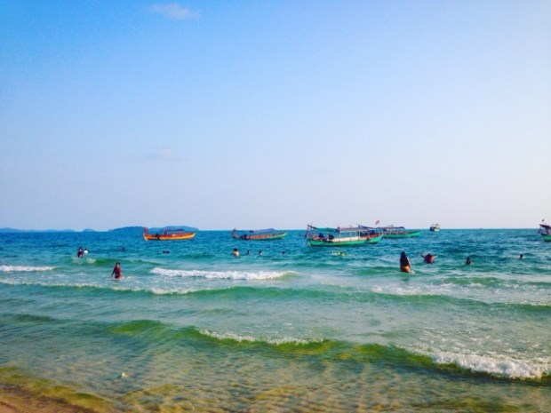 sihanoukville_just_cant_settle