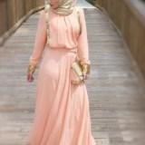 looks hijab street style 2017 trends