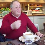 Westhoek Maart 2011 - 2011-03-19%2B18-51-30%2B-%2BDSCF2152.JPG