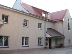 dom wroclaw.jpg