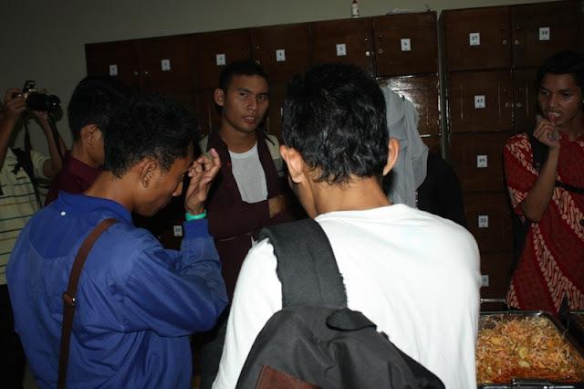 Buka Bersama Alumni RGI-APU - IMG_0138.JPG