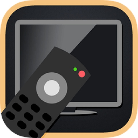 blogger-image-1642789887 Download Galaxy Universal Remote v4.1.2 Final Patched APK Technology