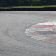 RVA Graphics & Wraps 2018 National Championship at NCM Motorsports Park - IMG_9241.jpg