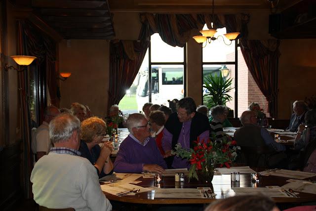 Seniorenuitje 2011 - IMG_6921.JPG