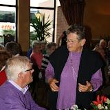 Seniorenuitje 2011 - IMG_6936.JPG