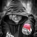 Set subject 2nd - Take a Bite Snow White_Martin Patten.jpg