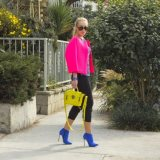 nice street style for 2015 trends