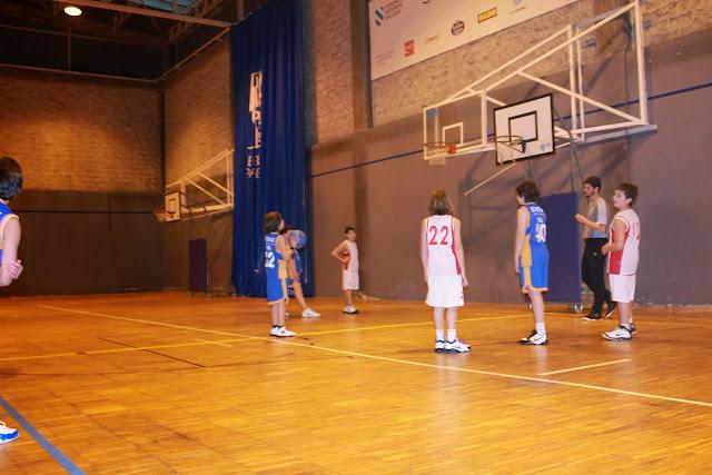 Alevín Mas 2011/12 - IMG_4316.JPG