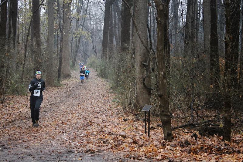 2014 IAS Woods Winter 6K Run - IMG_5978.JPG