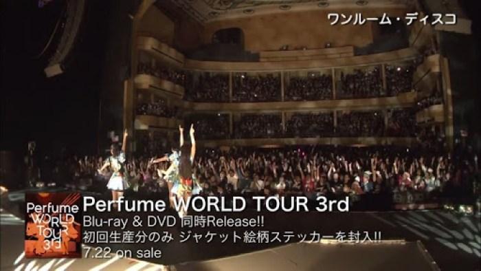 perfume_world tour 2015