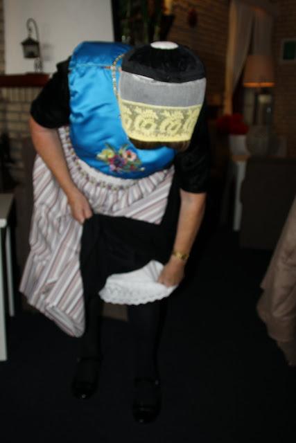 Seniorenuitje 2011 - IMG_6858.JPG
