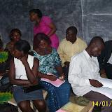 HIV Educators Seminar - 100_1340.JPG