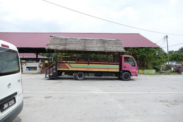 P1020452