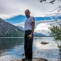 Master-Sirio-Ji-USA-2015-spiritual-meditation-retreat-4-Grand-Teton-23.jpg