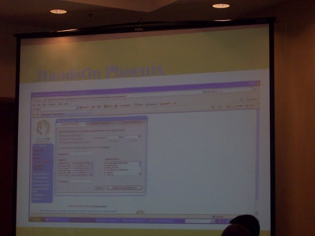 IVLP 2010 - Worshop on NGO Management - 100_0471.JPG