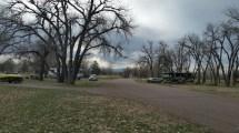 Explore Colorado Camping Cherry Creek State Park
