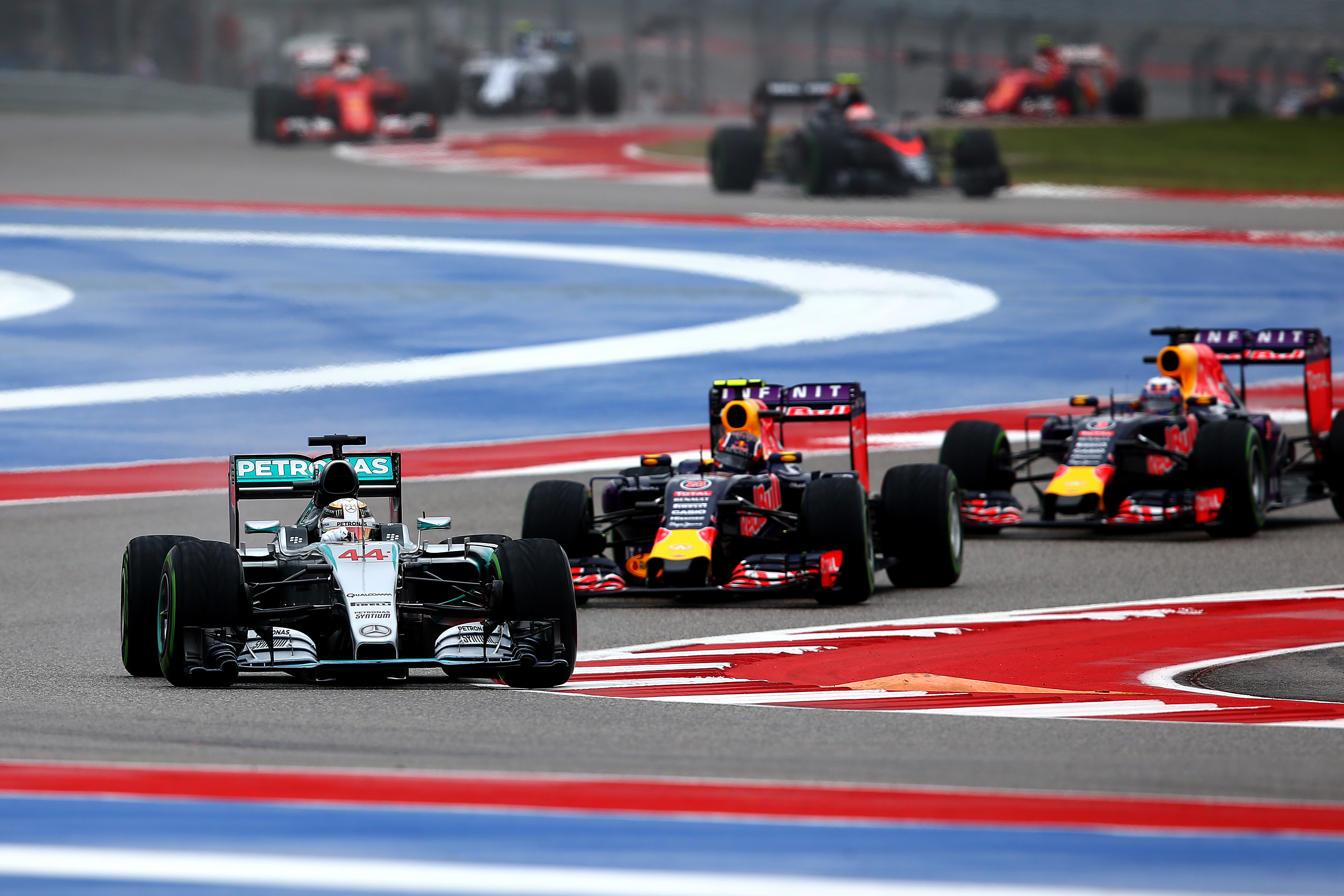 hires wallpapers pictures 2015 us f1 gp | f1-fansite