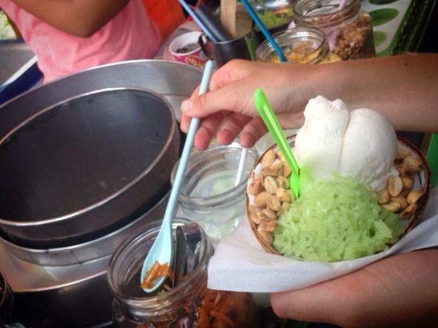 bangkok_icecream_sticky_rice