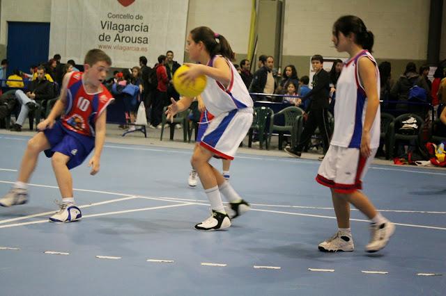 Villagarcía Basket Cup 2012 - IMG_9437.JPG