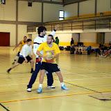 3x3 Los reyes del basket Senior - IMG_6659.JPG