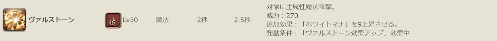 cdc65716-2666-495a-a217-f035f1b7f0b8.jpg