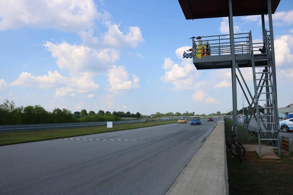 RVA Graphics & Wraps 2018 National Championship at NCM Motorsports Park Finish Line Photo Album - IMG_0154.jpg