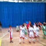 Benjamín Iniciación 2010/11 - DSC00224.JPG