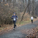 2014 IAS Woods Winter 6K Run - IMG_6400.JPG