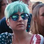 Sziget Festival 2014 Day 5 - Sziget%2BFestival%2B2014%2B%2528day%2B5%2529%2B-31.JPG
