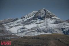 Monte Perdido © Foto cortesía de Luis Gayo