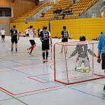 2016-04-17_Floorball_Sueddeutsches_Final4_0007.jpg