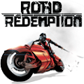 Road Redemption Alpha Full Version (Single Link)
