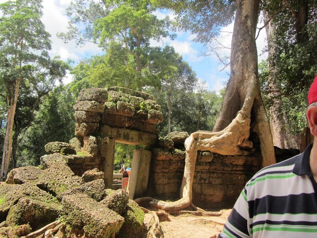 0104Angkor_Wat