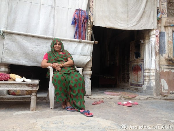 15-dias-rajastan-delhi-mandawa-unaideaunviaje.com-12.jpg