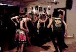 21 junio autoestima Flamenca_149S_Scamardi_tangos2012.jpg