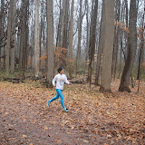 2014 IAS Woods Winter 6K Run - IMG_5929.JPG