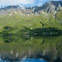 Intermediate 2nd - Skjolden fjord_Peter Xerri.jpg