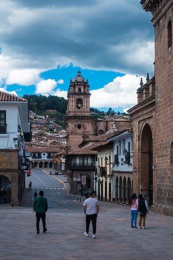 Cusco45.jpg