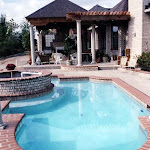 images-Pool Environments and Pool Houses-Pools_b5.jpg