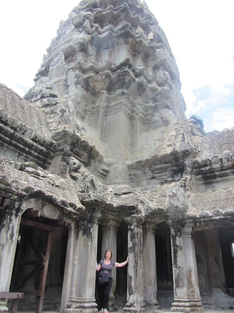 0159Angkor_Wat
