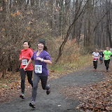 2014 IAS Woods Winter 6K Run - IMG_6465.JPG