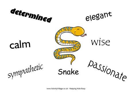 snake_characteristics