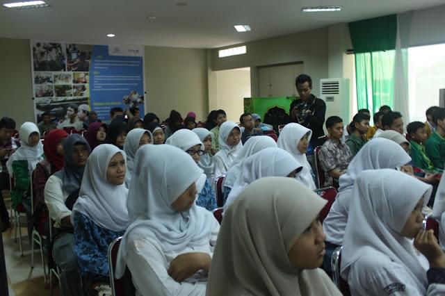 Seminar TEKNOLOGI - IMG_6123.jpg