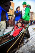 Iditarod2015_0170.JPG