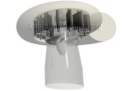 Kaplan_turbine