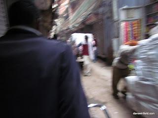 0410Old Delhi Tour
