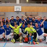 2016-04-17_Floorball_Sueddeutsches_Final4_0265.jpg