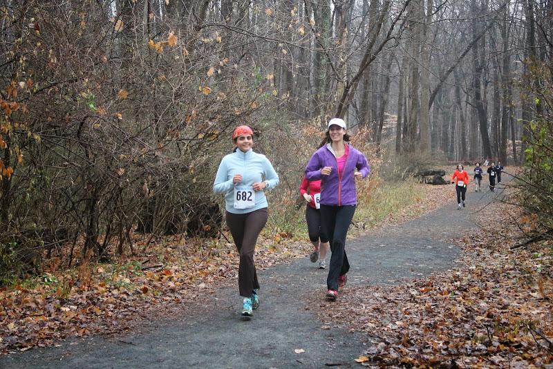2014 IAS Woods Winter 6K Run - IMG_6517.JPG