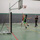 Alevín Mas 2011/12 - IMG_6376.JPG